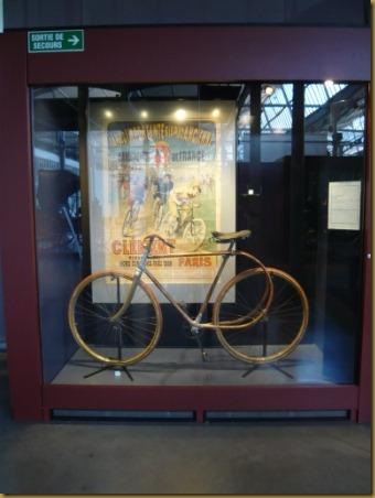 motor museum3