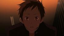[Mazui]_Hyouka_-_15_[1F3EB982].mkv_snapshot_17.19_[2012.07.29_22.27.04]
