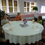 VBS Wedesday 2011 092 - Copy.JPG