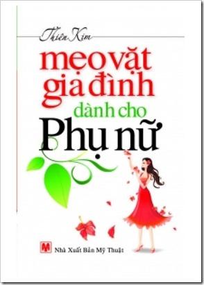 Meo-Vat-Gia-Dinh-Danh-Cho-Phu-Nu-19256-700x1000-255x255x255