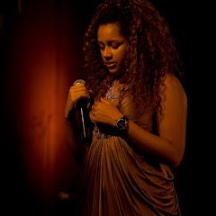 Aina Quach - concert du 15 mai 2010::Aina_Quach_100515231126