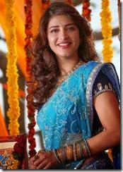Shruti_haasan_photos