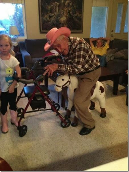 old-people-fun-12