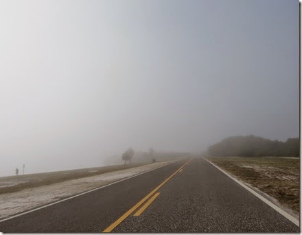 fort_desoto2_foggy_bike_ride