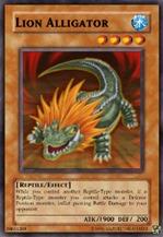 lionalligator