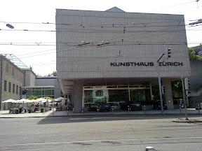 075 - Kunsthaus.jpg