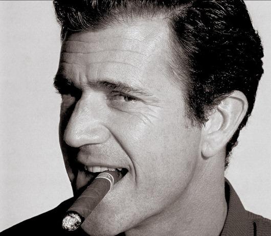 kinopoisk.ru-Mel-Gibson-219356