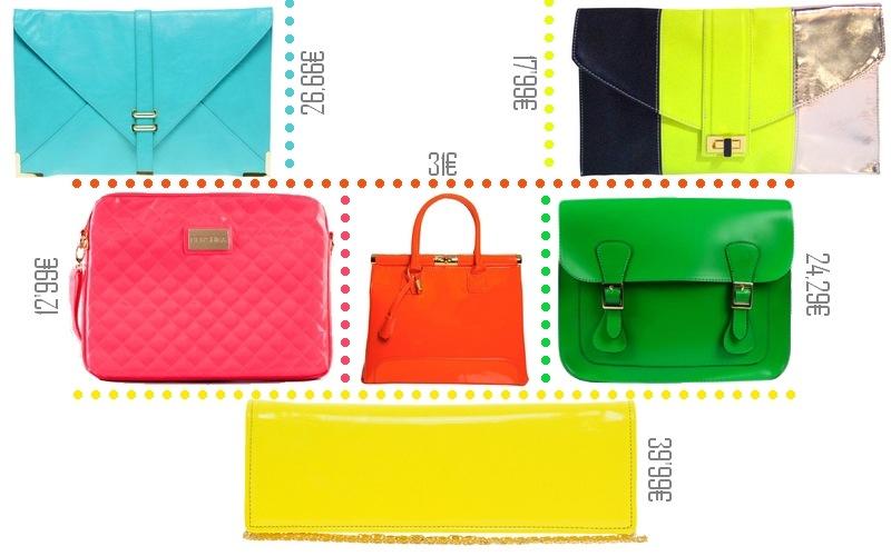 Neon bags 01