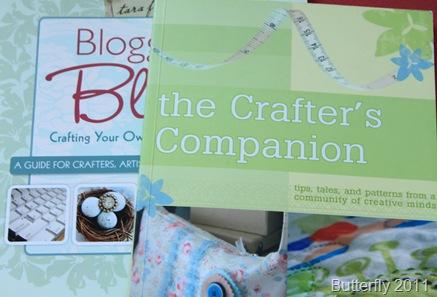 blogging 005