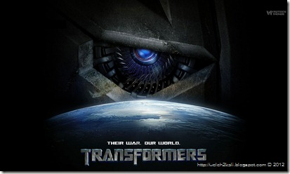 themes-transformers-wallpapers
