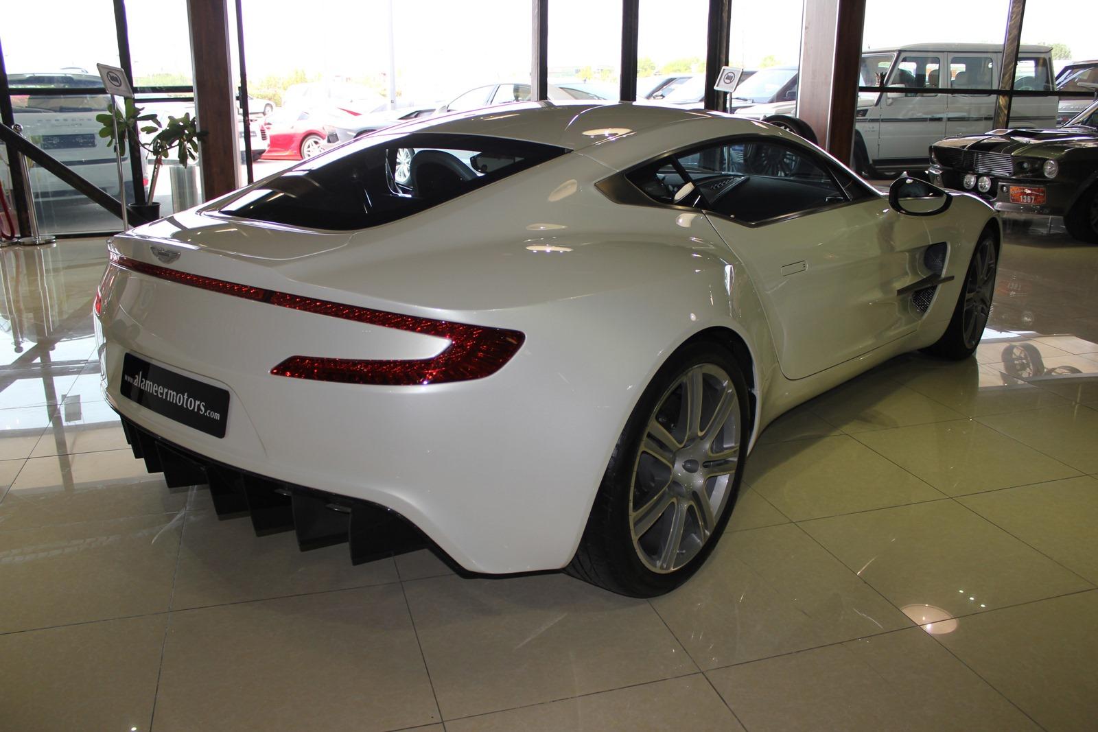 Aston-Martin-One-77-5%25255B3%25255D.jpg