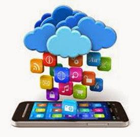 Aplicativos-Essenciais-Para-seu-Smartphone-www.mundoaki.org