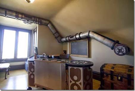 00 - amazing-interior-design-ideas-for-home-2-1cosasdivertidas