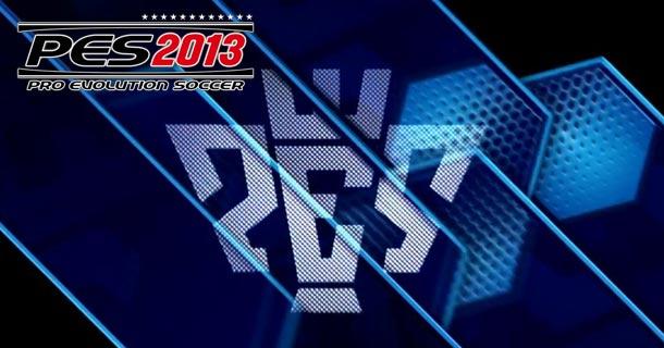[PC][HF-DF-MS] PES 2013 [SKIDROW][CRACK][FIX IMG][PARCHE ESPAÑOL][100% FULL/FREE] Pes2013ankuendigung