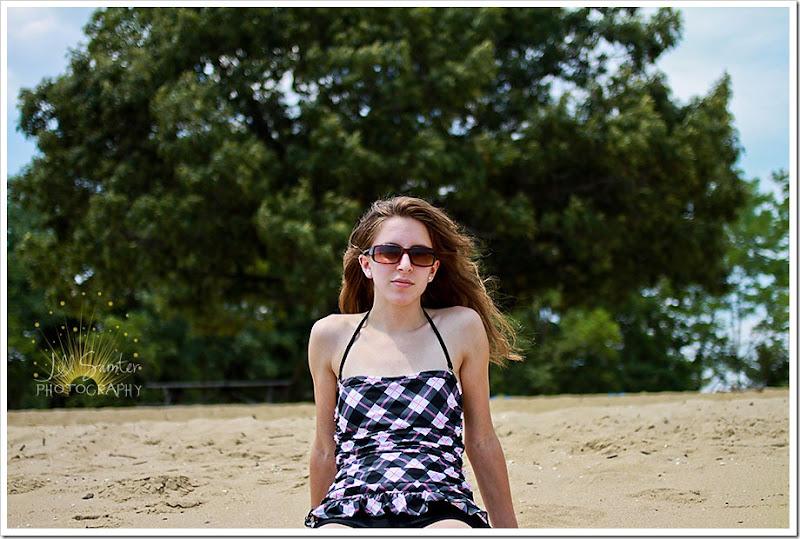 lex-beach-7382