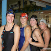 InternationaalZwemtoernooi 2009 (181).JPG