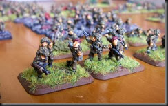 British Para Command