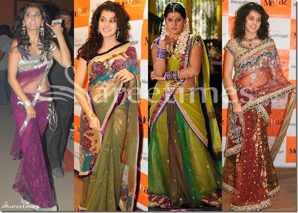 Taapsee_Designer_Sarees(1)
