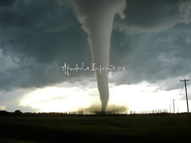 tornados- ajudinha-informatica 26