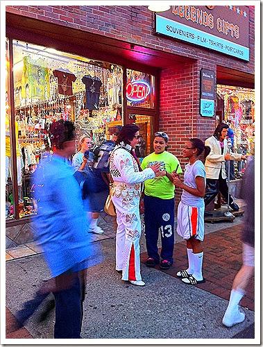 nashville-street-performers-1 (1)