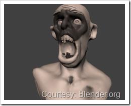blender 2.64