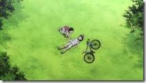 Yowamushi Pedal - 20 -12