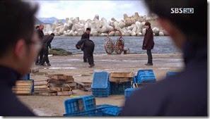 Kang.Goo's.Story.E2.mkv_001614325_thumb[1]