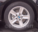 bmw wheels style 140
