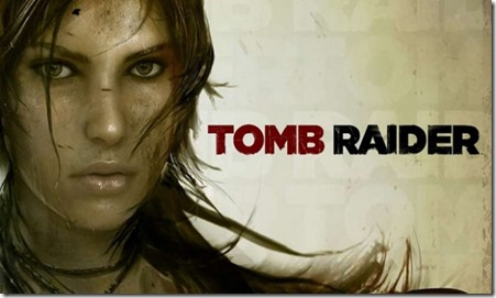 tomb-raider-2013-review