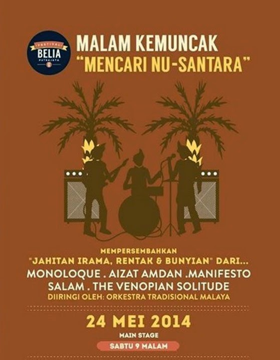 program di festival belia 2014_2