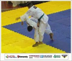 www.judo.org.br - Seletiva Escolar Infantil 001