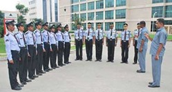 Risk_Management_Group_Security_Guards5
