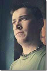 Artem Rhads Cheboha1
