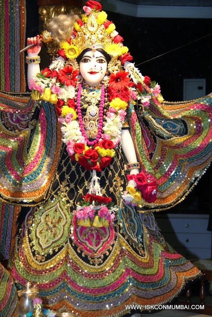 Sri  Vishakhadevi