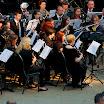 Concertband Leut 30062013 2013-06-30 124.JPG
