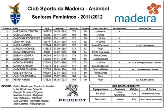 CSMADEIRA-11-12