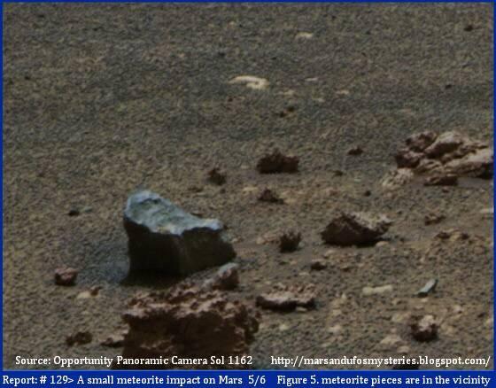 mars meteorit_6