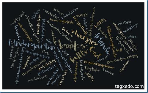 wordcloud8.18.11