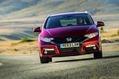 New-Honda-Civic-Tourer-21
