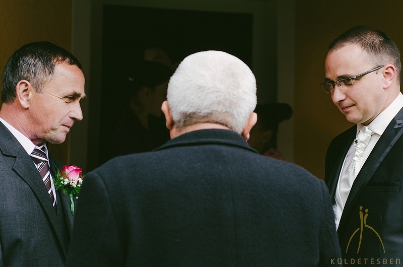 Sipos Szabolcs, Küldetésben, esküvői fotók, jegyesfotózás, riport, életképek, Csíkszereda, Gyímesfelsőlok