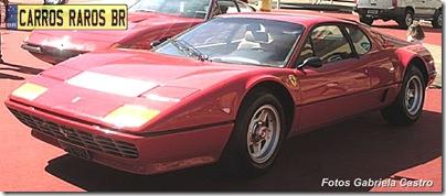 Ferrari 512BB (2)[2]