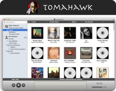 tomahawk-400x313