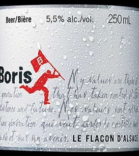 boris-beer