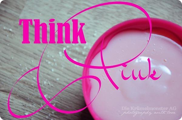 SMWIZDD 11 Think Pink!