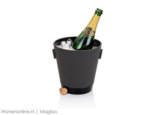 magisso-champagne-03