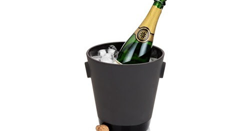 Wonenonline champagne chique - Chique campagne ...