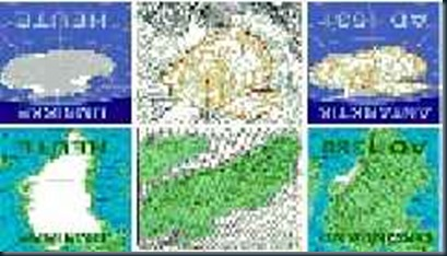 Klaus-Dona-Mapas-Piri Reis2