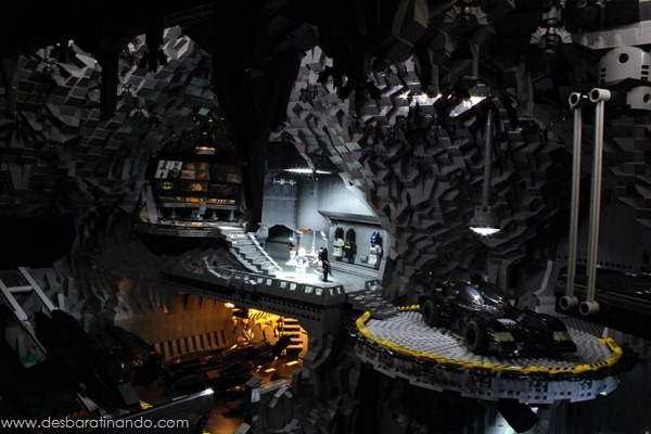 batman-bat-caverna-lego-desbaratinando (22)