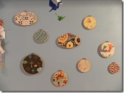 music craft room art 05