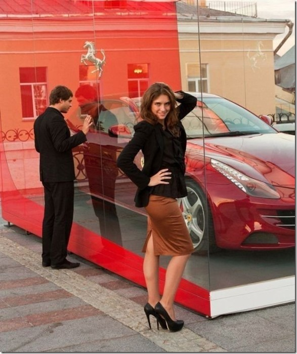 cars-women-russia-2
